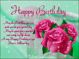 Beautiful Birthday Quotes Best Of Birthday Pictures For Women 24