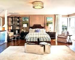 bedroom ceiling light ideas ceiling lights for master bedroom bedroom overhead lighting ideas full image for