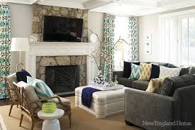 fireplace furniture arrangement. Furniture Placement In Small Living Room With Fireplace Arrangement .