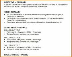 Optimal Resume Rasmussen College Resumes Optimum North Fourthwall Co