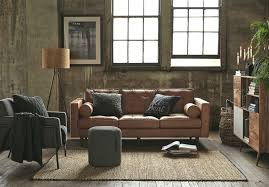 Freedom Furniture And Design Cool Decorating Ideas