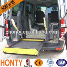 wheelchair lift bus. Beautiful Lift Home Hydraulic Bus Wheelchair Lift For Disabled People Elevator And Wheelchair Lift Bus F