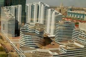 architecture green architecture essay on architecture and green green architecture essay on architecture regarding 11