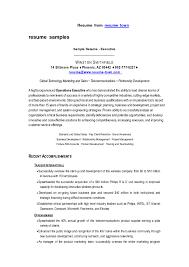 Free Online Resume Builder Software Download Infinity Resume