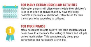 helicopter parents essay hell is other parents deborah copaken kogan parents essay helicopter parents essay