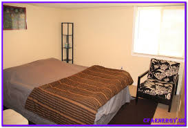 Full Size Of Bedroom:cheap Apartments For Rent With Utilities Included Near  Me No Credit ...