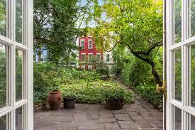 garden city ny apartments. Contemporary Garden MacDougal Sullivan Gardens On Garden City Ny Apartments E