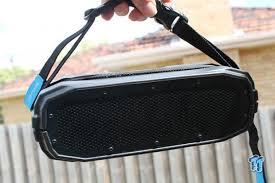 portable outdoor speakers. braven-brv-outdoor-water-resistant-bluetooth-portable-speaker- portable outdoor speakers e