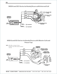 accel coil wiring diagram wiring diagrams best accel dfi wiring diagram new era of wiring diagram u2022 sunpro tach wiring diagram accel coil wiring diagram
