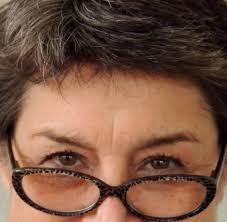 Jeanie Proctor - Address, Phone Number, Public Records | Radaris