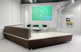 Bedroom Furniture List Luxury Furniture Brands List