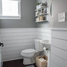 15 bathroom shelf ideas for a more