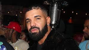 Drake Shares Photos and Art to ...