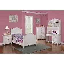Bedroom Black King Size Sets Bunk Beds With Slide For Cool Desk ...