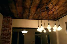 pottery barn ceiling lights pottery barn ceiling lights chandelier with bulb ceiling fixtures pottery barn wine pottery barn