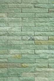 decorative stone wall green decorative stone wall texture background stock photo brick decorative stone wall tiles