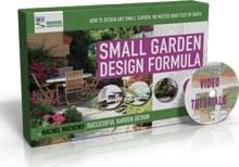 Small Picture How To Design A Garden Video Tutorials
