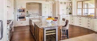 Kitchen And Bath Design Center Bedford Hills Ny Kitchen And Bath Regent Flooring Kitchen And Bath