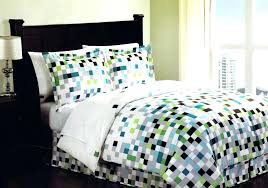 baseball bed sets baseball bedding set most visited inspirations in the magnificent twin bed comforters bring baseball bed sets