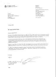 Formal Letter Format Sample Sample Format Of A Formal Letter Granitestateartsmarket 4