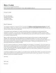 Job Cover Letters Sample Cover Letter Sample Amazing Cover Letter