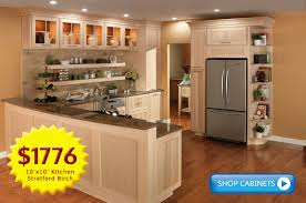 marvelous custom kitchen cabinets cost average of frequent flyer cost of cabinets home design