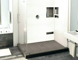 32x60 shower x shower bases large size of shower bases x base with seat built in 32x60 shower shower pan