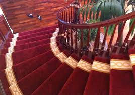 large size of furniture singapore expo furnituresg review tampines best carpet runners for stairs design