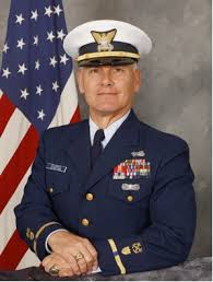 cwo navy shipmate of the week cwo thomas gelwicks jr coast guard compass