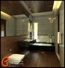 Design Master Bathroom Master Bathroom Design Photos