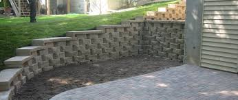 retaining wall archives pahl s market