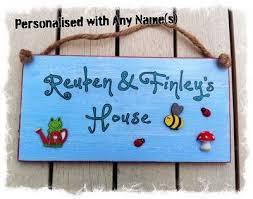yorkshire craft creations garden playhouse