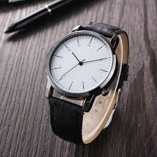 popular young mens watch buy cheap young mens watch lots from difoney 2017 top brand men watch fashion casual quartz watches young men s sport wristwatch male simple