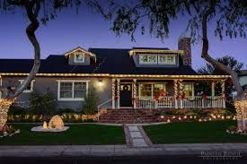 xmas lighting ideas. beautiful lighting candy cane front porch columns and lights for christmas throughout xmas lighting ideas