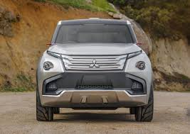 2018 mitsubishi shogun sport. interesting 2018 2018 mitsubishi pajero new concept release date one of the foremost  famous crossovers allround globe is from japanese car producer on mitsubishi shogun sport