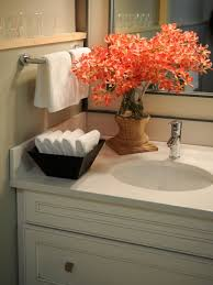 Decorative Bathroom Sinks Decorative Bathroom Sink Undermount Bathroom Sink Bathroom