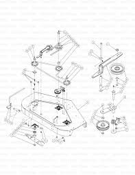cub cadet zero turn parts diagram cub image wiring cub cadet z force 48 53aa5b6v710 cub cadet zero turn mower on cub cadet zero turn