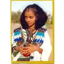 Shuruba ethiopian hair butter & eritrean hair butter history (likay). 450 Black Hair Styles Ideas In 2021 Hair Styles Hair Natural Hair Styles
