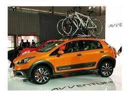 new car launches of 2014Fiat Avventura PreLaunch Bookings of 2014 Fiat Avventura to