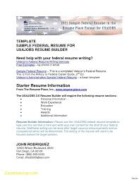Free Resumes To Download Print Blank Resume Format In Word Free