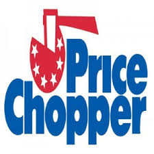 price chopper application careers apply now