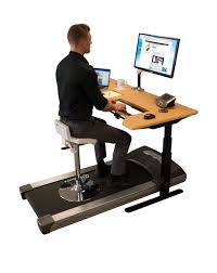 standing desk treadmill. Delighful Standing For Standing Desk Treadmill F