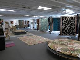 modern carpet cleaning melbourne lovely area rug gallery carpeting 2923 w new haven ave melbourne fl