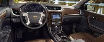 2018 chevrolet traverse interior. contemporary interior 2016 traverse warranty to 2018 chevrolet traverse interior h