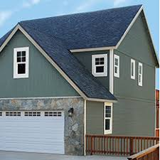 outdoor wood siding lowes. wood siding panels outdoor lowes