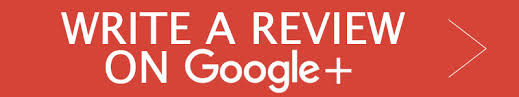 google plus review button. Simple Button Google Plus Review Button For Google Plus Review Button