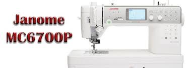 Sewing Machine Repair Pueblo Co