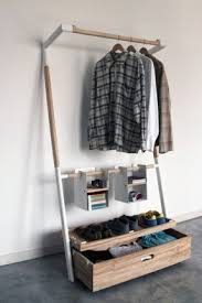 furniture for hanging clothes. Wardrobe Closet For Hanging Clothes 2 Furniture Y