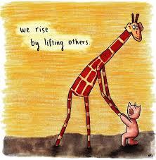 40 Best Motivational Giraffe Images On Pinterest Giraffe Quotes Gorgeous Giraffe Quotes