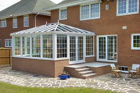 Best Glass Sunrooms Ideas Home Hk1lh 22559